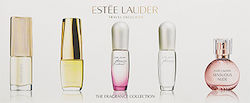 Estee Lauder Fragrance Collection Travel Exclusive