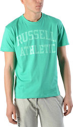 Russell Athletic Crew Tee A8-002-1-280
