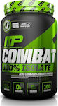 Musclepharm Combat 100 % Isolate 1820gr Βανίλια