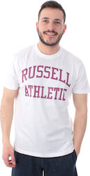 Russell Athletic Crew Tee A8-002-1-201