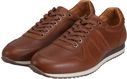 BOSS SHOES J20040 TABBA SPORTY