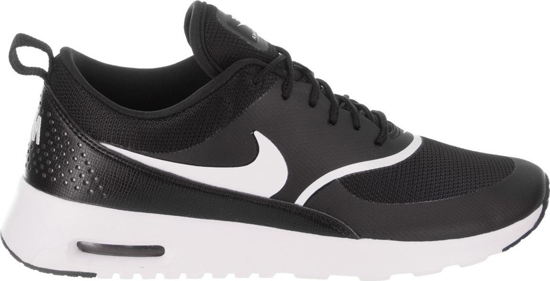 3fbcf338c79aa Προσθήκη στα αγαπημένα menu Nike Air Max Thea