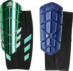 5d3cd5c5d8a Επικαλαμίδες Ποδοσφαίρου Adidas - Σελίδα 2 - Skroutz.gr