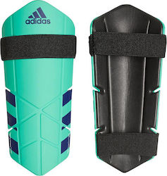 Adidas Ghost Lite Shin Guards CF2415