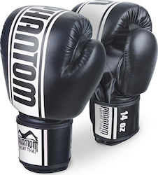 Phantom Boxing Gloves PHBGMTPROPU-SW