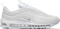 Air Max 97 Sneakers Skroutz.gr