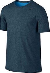 5ccd7d0b3855 nike dri-fit - Αθλητικές Μπλούζες - Skroutz.gr