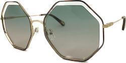 aefe5f43be Γυναικεία Γυαλιά Ηλίου Chloe - Skroutz.gr