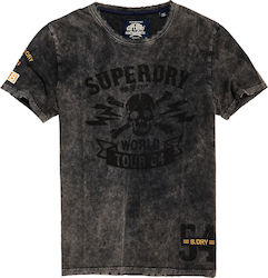 Superdry World Tour Tee