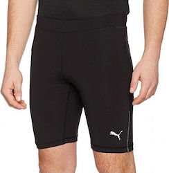 Puma Core-Run Tight Shorts 515014-01