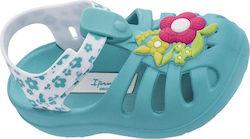 Παιδικά Παπουτσάκια Θαλάσσης για κορίτσια - Skroutz.gr 9ad002833c3