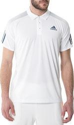 πολο ανδρικα μπλουζακια - Αθλητικά Polo Adidas - Skroutz.gr a2958674ec9