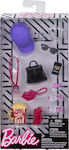 Mattel Barbie Accessory Pack (3 Σχέδια)