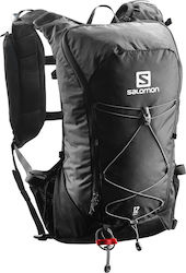 Salomon Agile 12 Set 401633