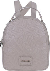Moschino JC4229PP05KB0-108 Taupe
