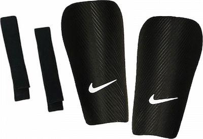 Nike J Guard-Ce SP2162-010