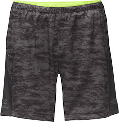 The North Face Flight Series Better Than Naked Shorts T93F1O3EV