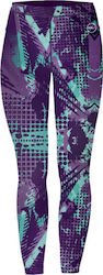 GSA Hydro Up & Fit Leggings 17-28077 T05