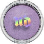 Urban Decay Disco Queen Holographic Highlight Powder 9gr