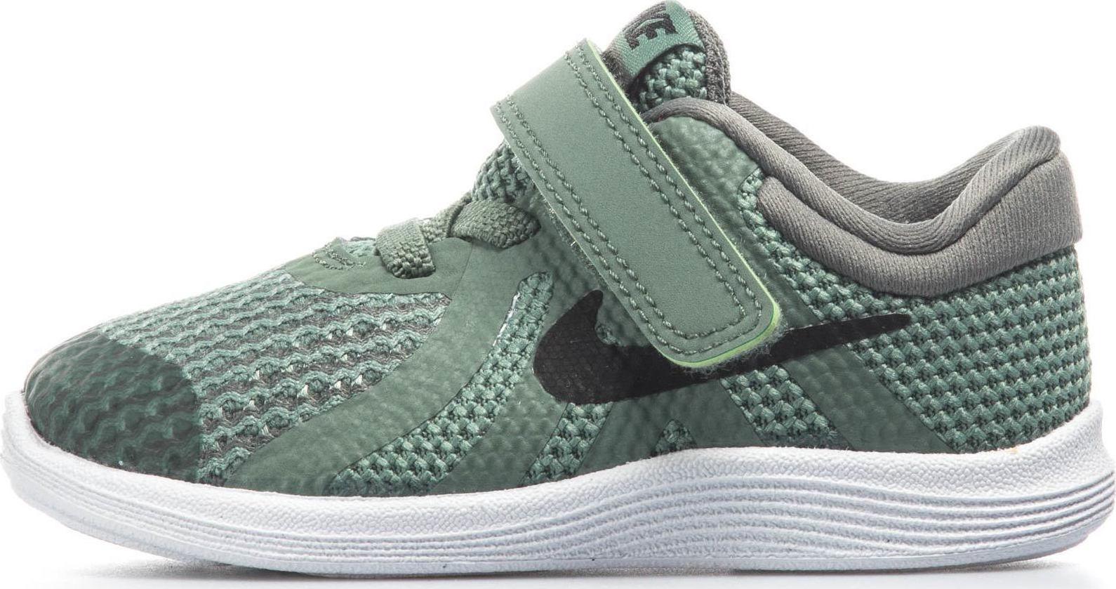 sneakers for cheap b932e 27296 Προσθήκη στα αγαπημένα menu Nike Revolution 4 TD Toddler