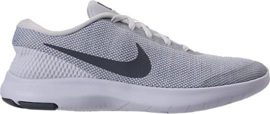 Προσθήκη στα αγαπημένα menu Nike Flex Experience Rn 7 908996-100 917ceeec60b7d