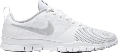 4bdc31c4d866 Προσθήκη στα αγαπημένα menu Nike Flex Essential Training