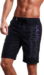 Superdry Boardshorts Swim M30021PQF9-02A