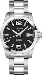 Longines HydroConquest Automatic L3.777.4.58.6