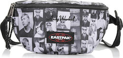 Eastpak Springer EK074-19T Andy Warhol Photobooth