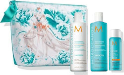 Moroccanoil Marchesa Smooth Set