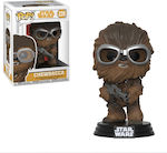 Pop! Movies Star Wars Chewbacca 239