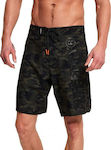 Superdry Deep Water Board Short M30000HQ-NQ1