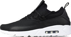 3907bfdda5b nike air max 90 - Sneakers - Σελίδα 3 - Skroutz.gr