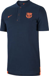 Nike FC Barcelona Modern Authentic Grand Slam 867825-451