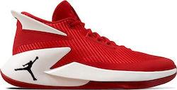 Προσθήκη στη σύγκριση Προσθήκη στα αγαπημένα menu Nike Jordan Fly Lockdown  AJ9499-601 1c1cd473db4