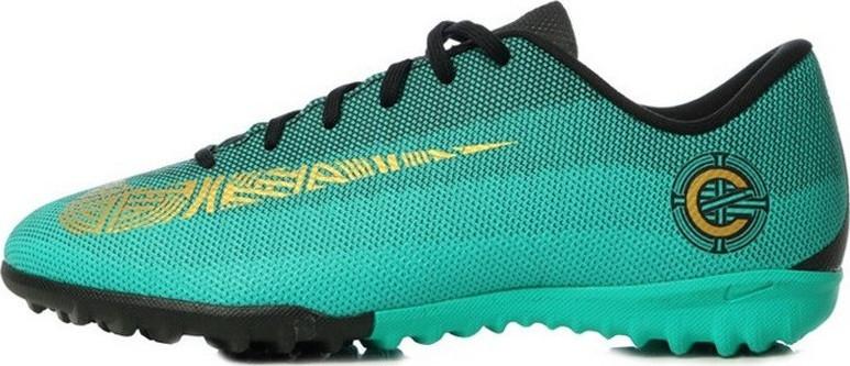 c9f337c68b7f Προσθήκη στα αγαπημένα menu Nike Jr. MercurialX Vapor XII Academy CR7