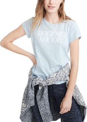 Abercrombie & Fitch T-shirt 1575841783210