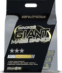 Stacker 2 Giant Mass Gainer 6800gr Βανίλια