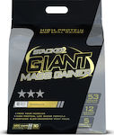 Stacker 2 Giant Mass Gainer 6800gr Φράουλα