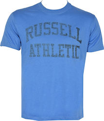 Russell Athletic Crew Tee A8-003-1-120