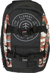 Element Mohave F5BPA8 Sawtooth Camo