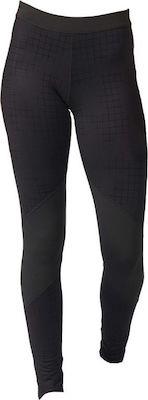 Adidas Techfit Allover Print Long Tights