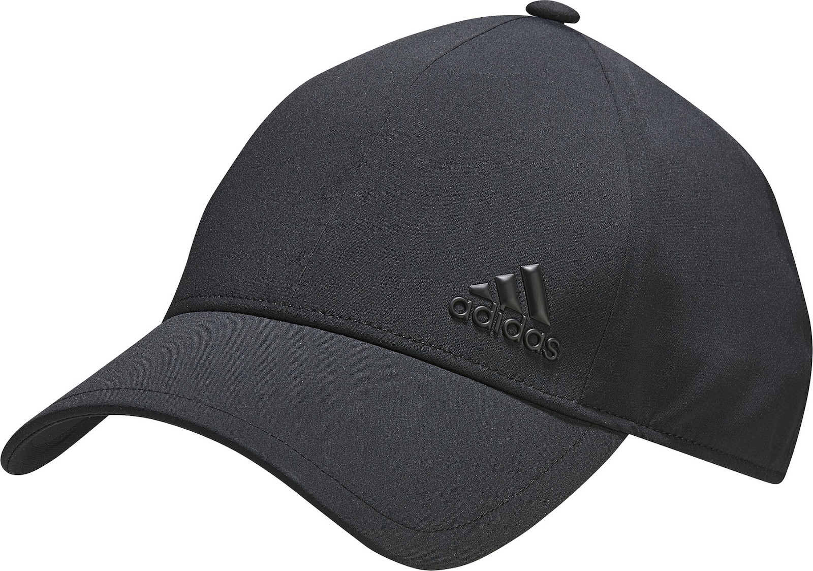 012ae25a6f1 Adidas Bonded Training Cap S97588 Black - Skroutz.gr