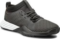 c8676803111 Αθλητικά Παπούτσια Adidas Γυναικεία - Σελίδα 18 - Skroutz.gr