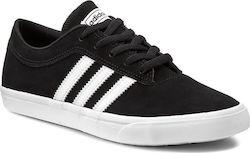 Αθλητικά Παπούτσια Adidas 48 νούμερο και άνω - Σελίδα 12 - Skroutz.gr afb93eb1a15