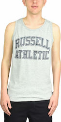 Russell Athletic A8-011-1-091