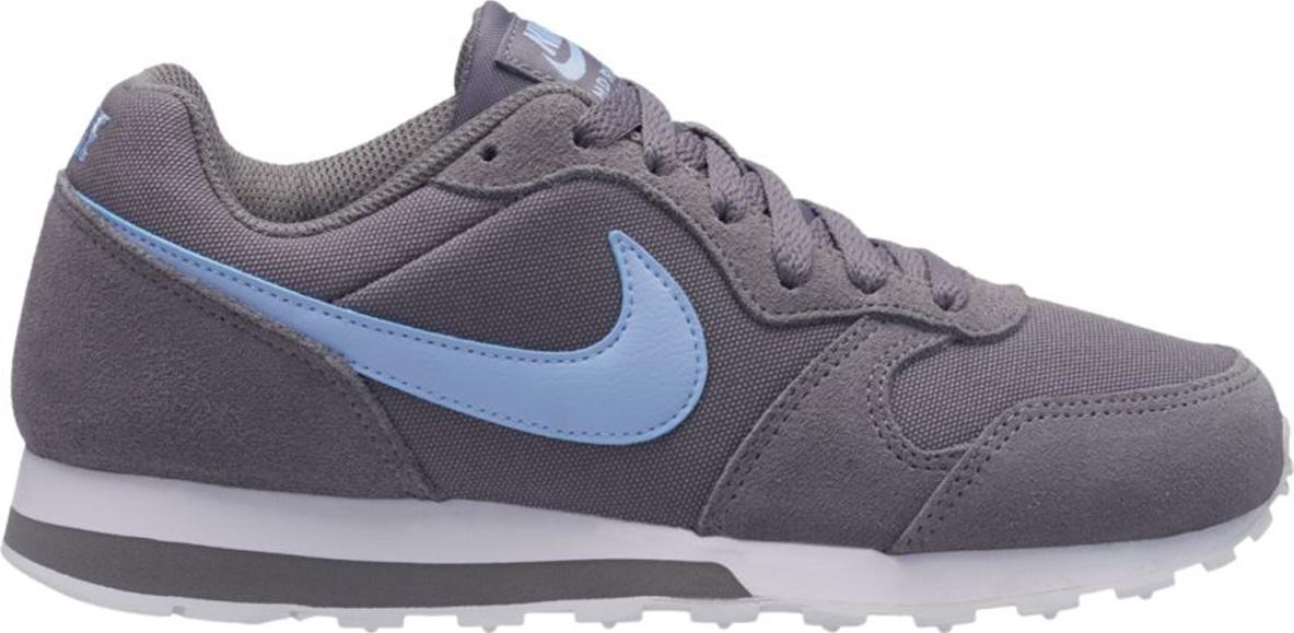Προσθήκη στα αγαπημένα menu Nike MD Runner 2 Gs 807319-012 b1359112548