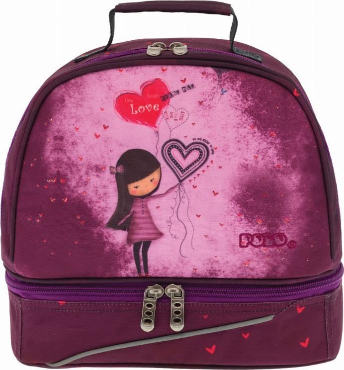 0790447cde1 Προσθήκη στα αγαπημένα menu Polo Kids Fun Love Girl