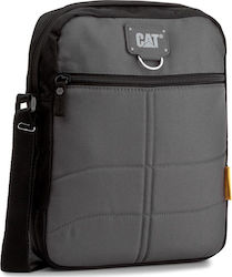CAT Ryan 83434 Black/Anthracite