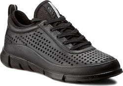 Αθλητικά ECCO - Intrinsic 1 86001351052 Black/Black